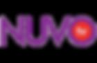 NUVO_logo_alt_WEB.png