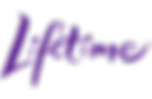 LIFETIME_logo_WEB.png