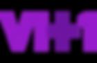 VH1_logo_WEB.png