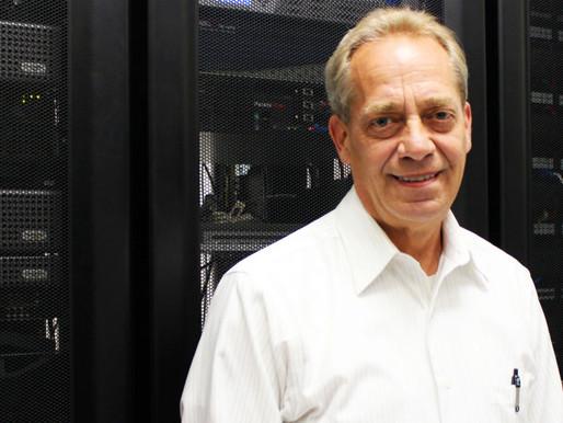 Bob Dagostino named to Western Pennsylvania Chapter of NECA