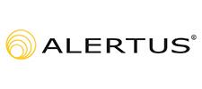 alertus_logo