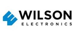 wilson-pro%20logo_edited