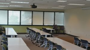 Pittsburgh Technology Council resource room
