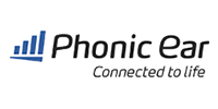 phonicear.png