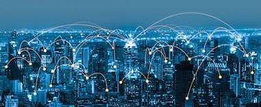 AdobeStock_364178096 - smart city.jpeg