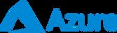 1024px-Microsoft_Azure_Logo.svg.png
