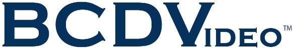 BCDVideo-logo-flat_edited.jpg