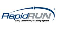 rapidrun.png