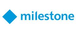 Milestone Loge