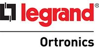 legrand-ortronics.png