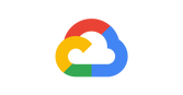 social-icon-google-cloud-1200-630.png