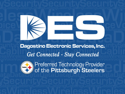 Dagostino Electronic Services honored among top workplaces in Pittsburgh for 2013