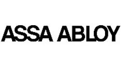 Assa-Abloy-Logosvg_edited