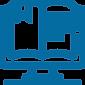 AIEA - Locate Icon.png