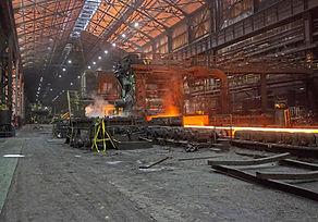 Miller Manufacturing.jpg