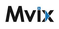 mvix.png