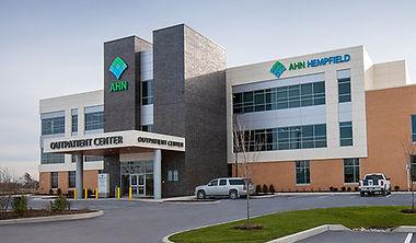 ahn-hempfield-cancer-institute-entrance.