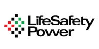 Lifesafety%20Power%20logo_edited.jpg