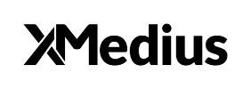XMedius%20logo_edited.jpg