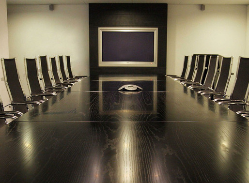 Video Conferencing: Simplifying communication