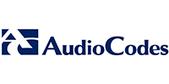 audiocodes.png