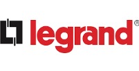 legrand_edited