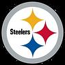 Pittsburgh_Steelers_logo.png