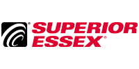 superior-essex.png
