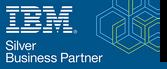 IBM-Silver-Partner-Logo.png