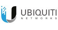 Ubiquiti%20Networks%20logo_edited.jpg
