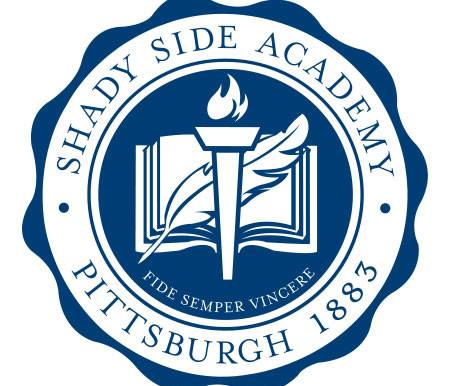 Unified network enhances student learning at Shady Side Academy