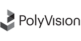 polyvision.png