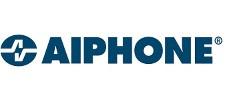 Aiphone_logo_edited.jpg