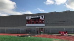 Upper St. Clair School District