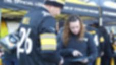 Steelers Wifi 3.jpg