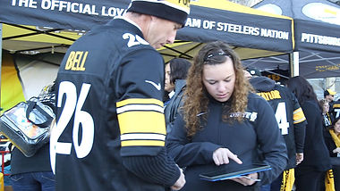Steelers Wifi 3.jpg