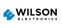 Wilson-electronics-logo_edited.jpg
