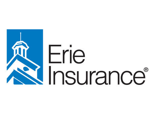 DES excited to start work at new Erie Insurance building
