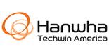 hanwha techwin.png