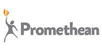 promethean.png