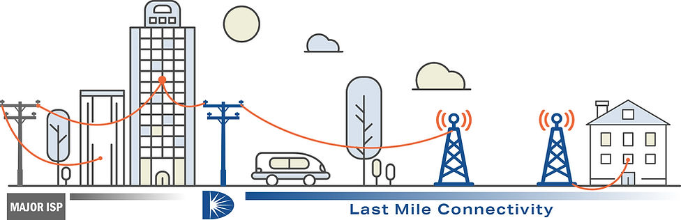 Last Mile Illustration.jpg