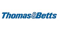 thomas-betts.png