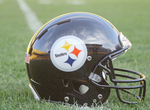 Pittsburgh Steelers huddle with AVST for unified communications