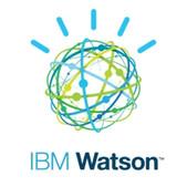 IBM-watson-logo.jpg