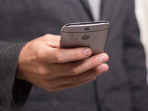 Modern workforce problems: BYOD & IT management