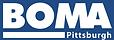 BOMA-Logo.png