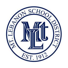 Mt. Lebanon School District future proofs network