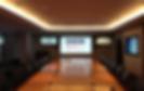 ATI Board Room 1.png