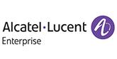 alcatel-lucent-enterprise.png