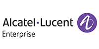 alcatel-lucent-enterprise.png